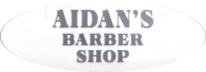 Aidan's Barber Shop